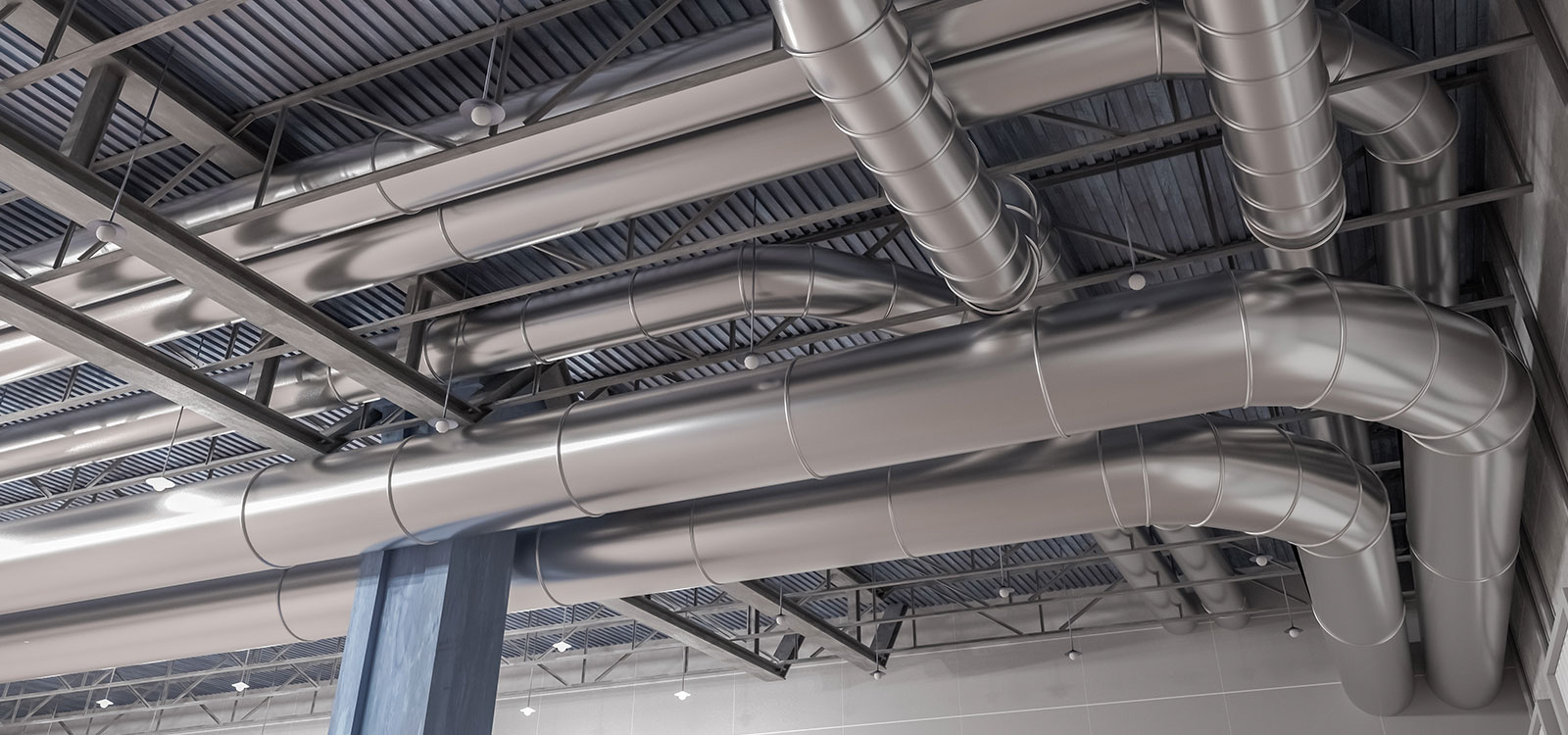 Ducts Plus | Niagara HVAC Company | Residential & Commercial Service